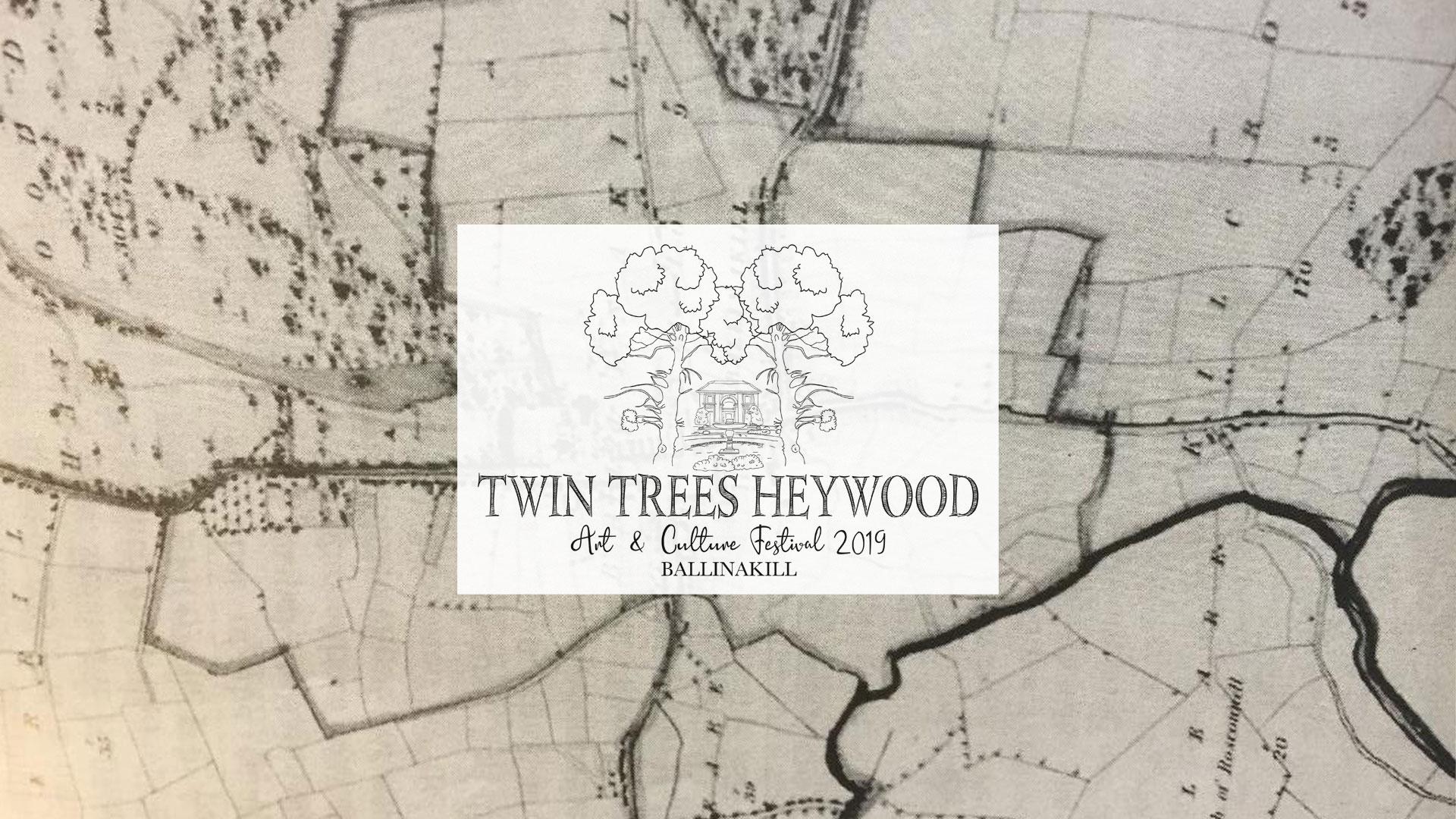 Toll Trees Ballinakill